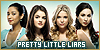 Pretty Little Liars: