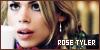 Rose Tyler: