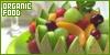 Organic Food: